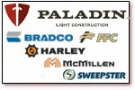 Paladin Light Construction Group